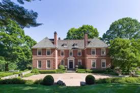 antebellum style house plans 18 historic homes for sale historic homes for sale