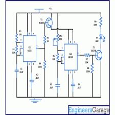 washing machine wiring diagram datasheet wiring diagram simonand