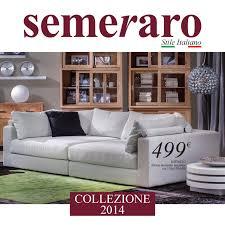 Fiusco Arredamenti Catalogo by Armadi Semeraro Arredamento Esterno Semeraro Semeraro Mobili