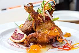 la cuisine thailandaise aloy modern food denver delivery takeout catering