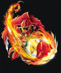 power rangers mystic force red ranger dxpro deviantart