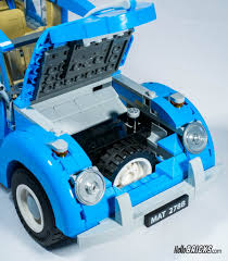 lego volkswagen beetle gnaat lego u0027s most recent flickr photos picssr