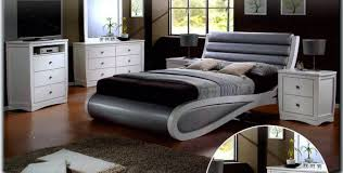 cute picture of unflappable bedroom furniture sets king pretty