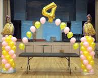 balloon delivery bronx ny s balloon balloons delivery and decorations in new