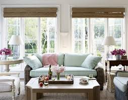 Beach Cottage Decorating Ideas 16 Best For My Beach Style Home Images On Pinterest Beach