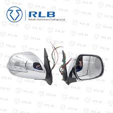 side mirror cover side mirror cover suppliers and manufacturers