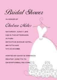 bridal party invitation wording find etiquette for bridal shower party invitations wordings