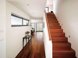 gerade treppe 37 besten treppe bilder auf stiegen diele und treppenhaus