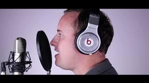 nathan turner shape of you cover demo ed sheeran youtube