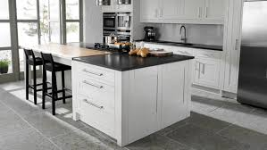 Outdtanding Black And White Art Deco Kitchen Cabinets With Modern - Art deco kitchen cabinets