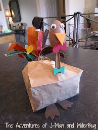 29 best paper bag crafts images on brown paper bags