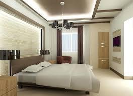 3d Bedroom Design 3d Bedroom 3d Room Tiles Biggreen Club