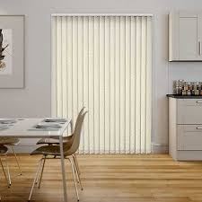 Venetian Blinds Reviews Blinds Blackout Vertical Blinds Blackout Vertical Blinds Lowes