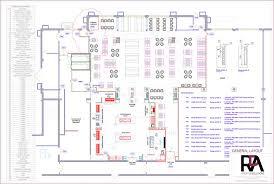 restaurant layout pics restaurant layout cad home design ideas essentials