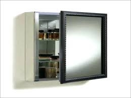 broan nutone medicine cabinet replacement parts nutone medicine cabinet parts medicine cabinet medicine cabinets
