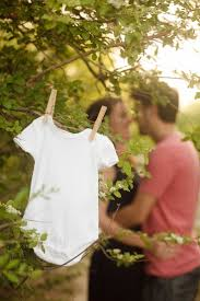 best 25 second baby announcements ideas on pinterest 2nd baby