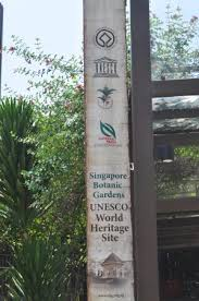 Singapore Botanic Gardens Mrt by Mrt Station Picture Of Singapore Botanic Gardens Singapore