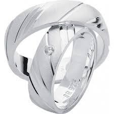 verlobungsringe paar freundschaftsringe aus 925 silber rubin auch als partnerringe