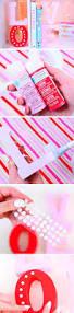 90 best valentines images on pinterest valentine ideas diy