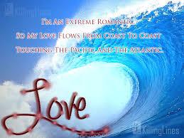 inspiring latest romantic quotes for inspiring love killinglines com