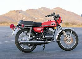 two stroke motorcycles yamaha rd350 motorcyclist online
