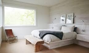 chambre a coucher bordeaux décoration chambre a coucher design 73 bordeaux cuisine