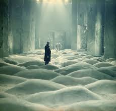 tarkovsky films now free online open culture
