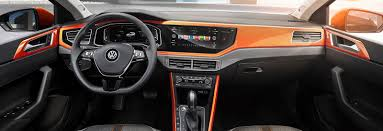 volkswagen sedan interior vw polo dimensions guide u2013 uk exterior and interior sizes carwow