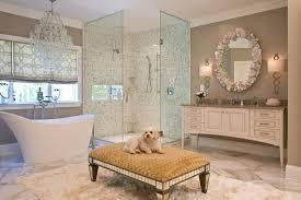 glamorous bathroom ideas glamorous bathroom traditional bathroom dc metro by simply