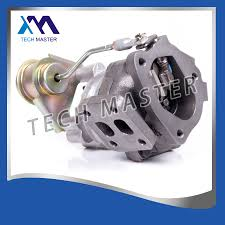 mitsubishi gdi engine mitsubishi 4a30 mitsubishi 4a30 suppliers and manufacturers at