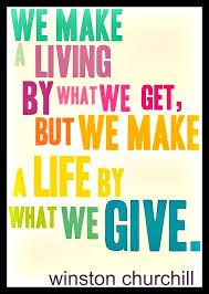 giving life to the teton valley u2013 community foundation of teton valley