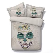 popular halloween quilt patterns buy cheap halloween quilt