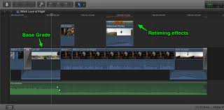 final cut pro for windows 8 free download full version final cut pro x to davinci resolve 12 5 and back ripple training