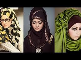 download video tutorial hijab turban newest hijab trends 2017 tutorial step by step guide hijab styles
