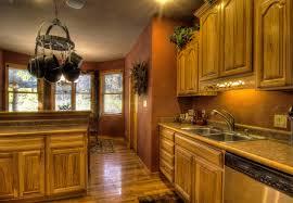 creekside hideaway mls16 320 cuchara capture colorado kitchen cabinets