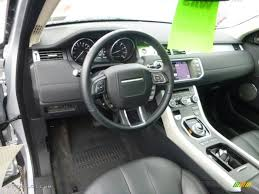 range rover coupe interior range rover interior colors land rover range hse for sale in