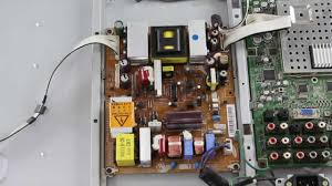 samsung led tv won t turn on no power no standby light basic