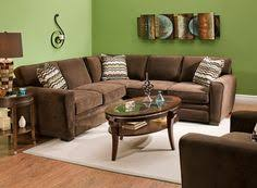 suede sectional sofas garrison 2 pc leather sectional sofa sectional sofas raymour