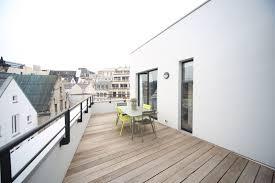 louer une chambre de appartement appartement à louer chambre meuble bruxelles