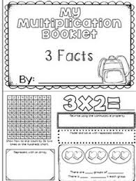 timed test generator for addition subtraction and