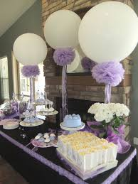 simple baby shower decorations where baby shower decorations exquisite ideas simple exciting best