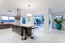 faire une cuisine ouverte pour ou contre la cuisine ouverte mobilis creatio isère