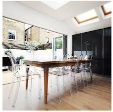 17 best dining room ideas images on pinterest dining room room