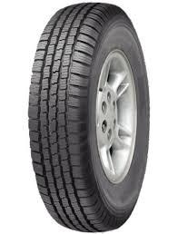 Pete S Tire Barn Orange Ma St225 75r15 Double Coin Dynatrail Plus St Radial Trailer Tire 10