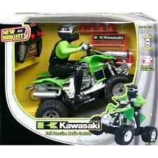 remote control motocross bike motorcycle toys