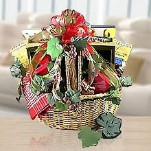 Sausage Gift Basket Italian Gourmet Gift Baskets And Italian Gifts Ideas