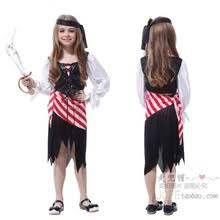 popular pirate clothes women buy cheap pirate clothes women lots