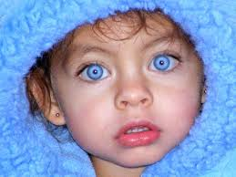 cute babie eyes wallpapers avatar aang game id 25718 u2013 buzzerg