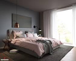 Schlafzimmer Skandinavisch Haus Skandinavischer Stil Ohne Weiteres Auf Wohnzimmer Ideen Mit