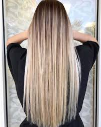hairstyles for bonded extentions get a desired volume and length instantly using natural pre bonded